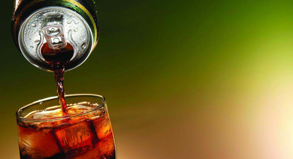 bebidas2