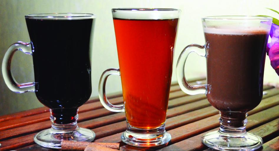 bebidasquentes2