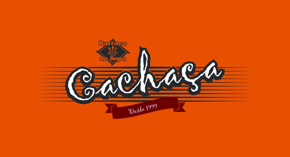 cachaca1