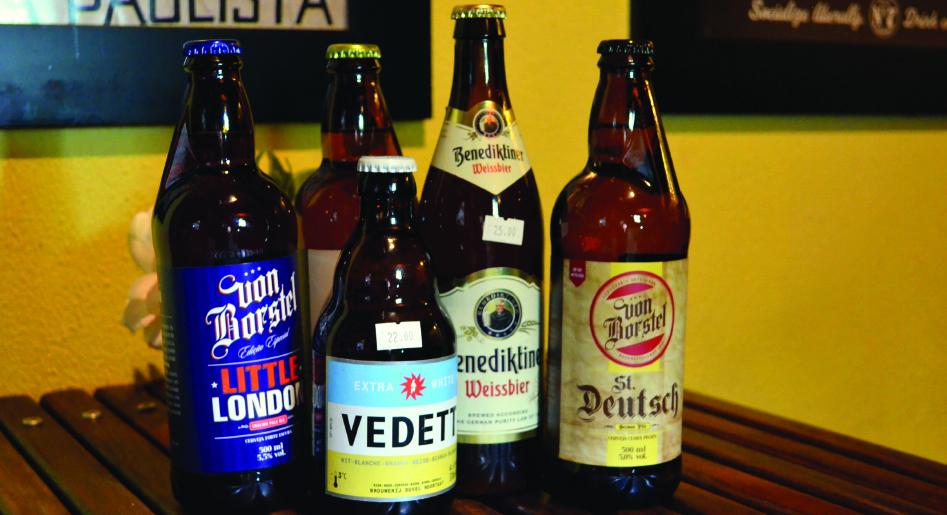 cervejas2