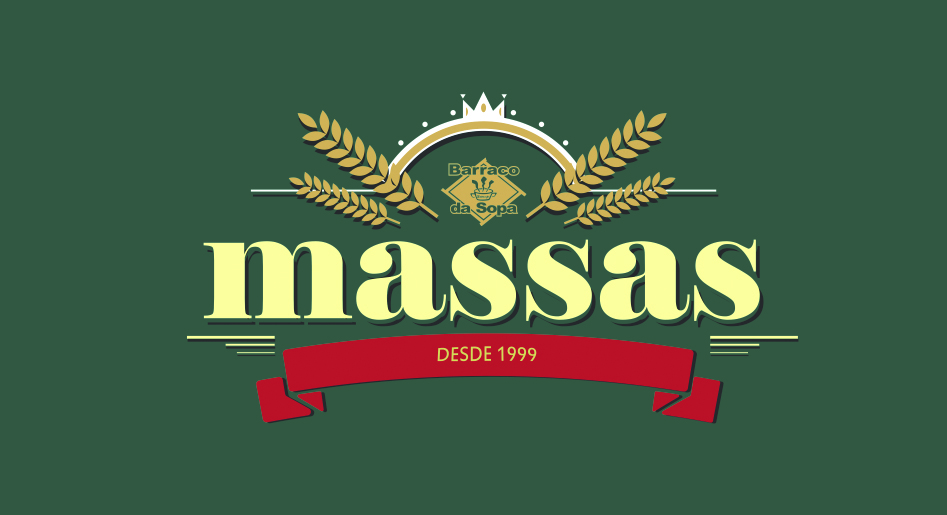 massas1