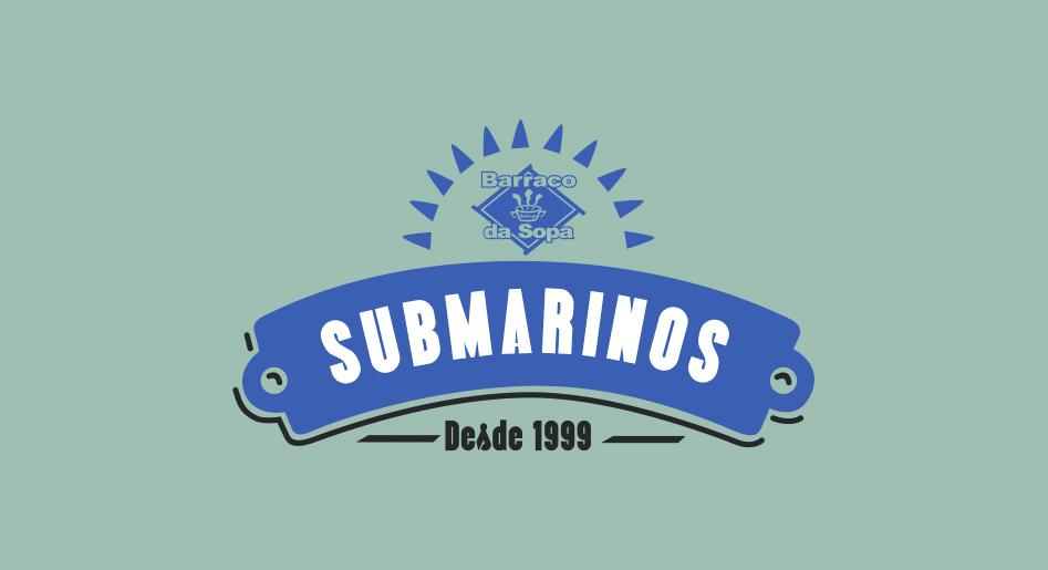 submarinos1